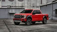 2019 ford f 150 rtr truck is a hoon ready machine