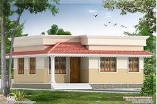 kerala style small house plans december 2012 kerala home design and floor plans