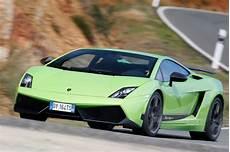 lamborghini gallardo superleggera 2014 lamborghini gallardo reviews and rating motor trend
