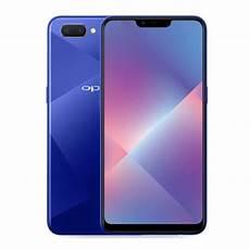 Harga Hp Oppo A3s Yg Baru Oppo Smartphone