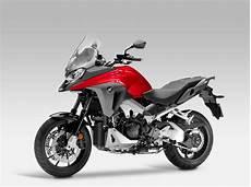 Honda 800 Modif by 2015 Honda Vfr800x Crossrunner 4 Sg