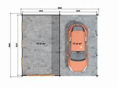 dimensioni minime box auto garage in legno 4 con tettoia