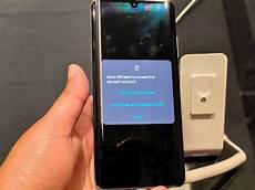 emui 10 beta na huawei p30 pro tak wygląda nowa nakładka gt tablety pl