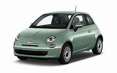 fiat 500 price in new fiat 500 photos and specs