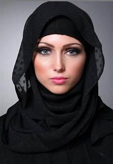 Gambar Wanita Muslimah Berhijab Cantik