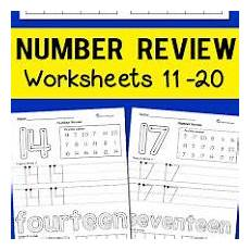 to worksheets free 18631 editable name tracing sheet preschool toddler learning activities school worksheets