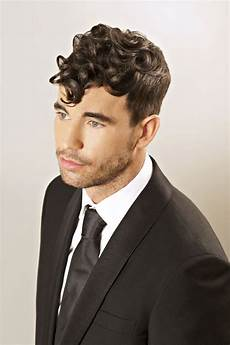 get the gatsby curly hair men haircuts for curly hair quiff hairstyles