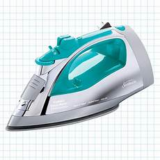 ironer for clothes 11 best steam irons for 2020 expert reviewed top clothing