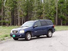 how to learn about cars 2004 gmc envoy spare parts catalogs 2004 gmc envoy xl overview cargurus