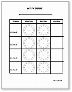 time difference worksheets 2972 time worksheet new 387 time difference worksheets ks1