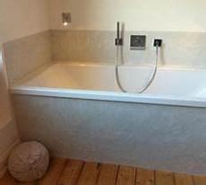 Die Besten 25 Badewanne Verkleiden Ideen Auf