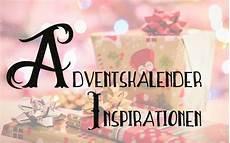 Glutenfreie Adventskalender 2016 Adventskalender Advent