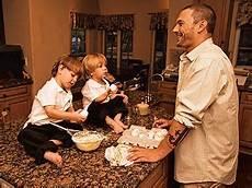 Kevin Federline Kinder - thank q june 2011