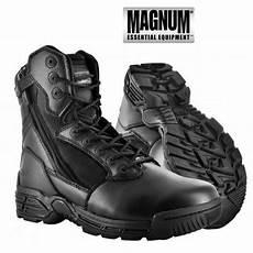 chaussure magnum stealth sz ct rangers pour la
