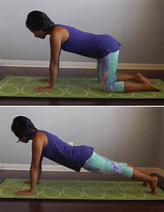 pilates origins benefits and principles pilates what is it how to do and benefits pilates