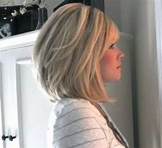 long beveled bob haircut newhairstylesformen2014 com