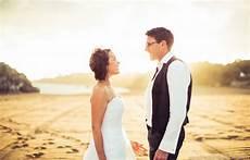 photographe mariage nazaire marc s 233 ance