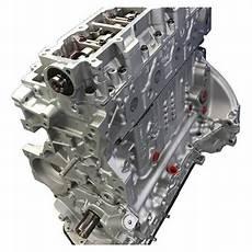 acheter citroen 1 6 hdi 8v 9hr 9h06 moteur diesel