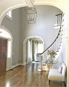 painting entryway colors ideas best 25 foyer paint colors ideas on pinterest foyer