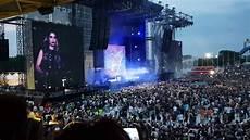 concerti vasco concerto vasco lignano 27 05 2018 pt 1