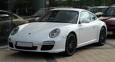 Porsche 911 Wiki - file porsche 911 s coup 233 997 facelift