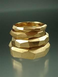 comment reconnaitre un bijou en or comment savoir si un bijoux est en or comment v 233 rifier de l or