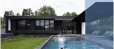 maison d architecte brest