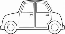 auto malvorlage ausmalbilder kinder autos malen