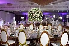 wedding event venue decoration hire in london uk