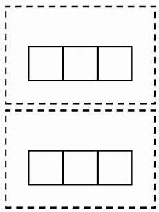 best images of elkonin box worksheets kindergarten cvc words sound boxes elkonin sound