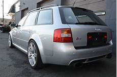 where to buy car manuals 2002 audi s6 head up display 2002 audi s6 avant 6 speed german cars for sale blog