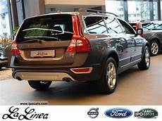 automobile air conditioning repair 2011 volvo xc70 windshield wipe control 2011 volvo xc70 d5 awd momentum leather air navi xenon pdc car photo and specs