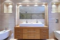 spiegelleuchten bad design led spiegelleuchten top 3 vergleich 2018 ledtest