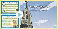places of worship worksheets ks2 16010 ks2 places of worship christian churches religion church
