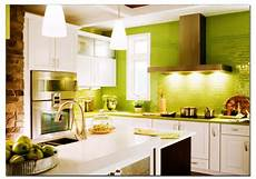 Kitchen Ideas And Colors by Kitchen Colors Small Kitchen Color Schemes And Designs