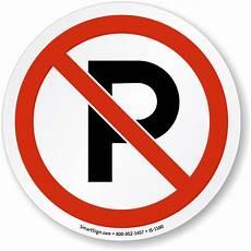 Iso Prohibited Signs Iso Prohibition Symbols