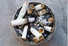Arr 234 T Du Tabac 3 Effets Secondaires Sur Le Corps 224 Conna 238 Tre