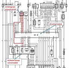 reanault clio 1 5dci how to identify this error codes