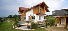 Fertigh 228 User Aus Leidenschaft Steiermark Pichler Haus