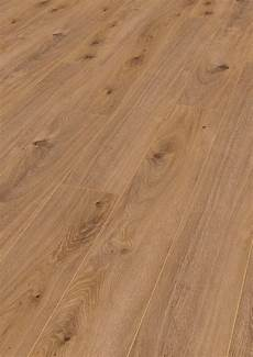 Laminat Weinkiste Hell - laminate flooring companies in germany taraba home review