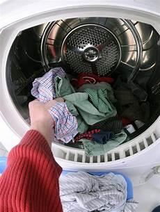 Wie Entsorge Ich Eigentlich Meine Waschmaschine Richtig