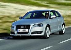 Audi A3 News Reviews Specifications Prices