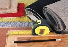 teppich unter laminat teppich unter laminat 187 kann ihn dort lassen