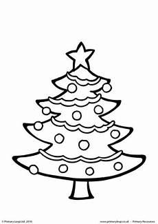 tree worksheets worksheets sles