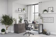 home office furniture canada making your home office work for you atwork office