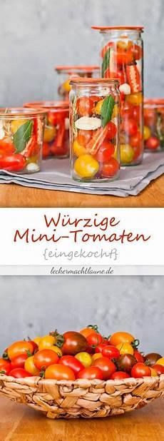 w 252 rzige kirsch tomaten einkochen tomaten einkochen