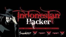 Negara Yang Memiliki Hacker Terhebat Umstrieduatiga