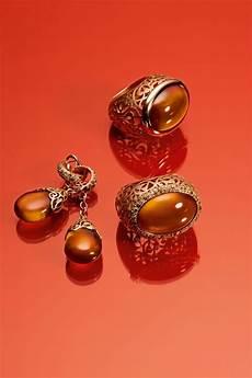 pomellato catalogo pomellato catalogue 2014 pomellato pomellato earrings