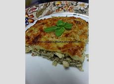 Chillies and Lime: Chicken And Pesto Lasagne