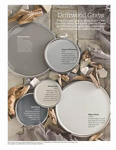 driftwood grays living room wall color room wall colors paint colors for home